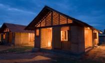 20.000 de case noi vor fi proiectate pentru refugiații din Kenya