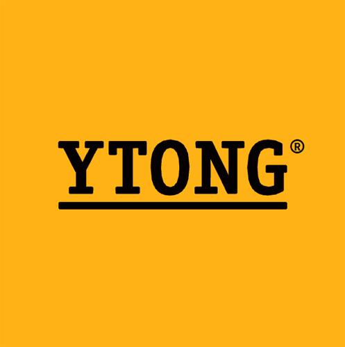 YTONG, partenerul proiectelor castigatoare la sectiunea Arhitectura Participativa din Anuala 2015