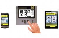 Automatizare IDM - NAVIGATOR pentru pompe de caldura aer-apa IDM TERRA CL (HGL) Automatizare NAVIGATOR® - Controler de circuit de incalzire. Interfata utilizator prietenoasa si inteligenta. Ecran LCD mare.