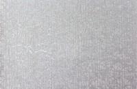 Avantajele tapetului. De ce este finisajul ideal pentru pereţi