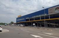 Cum arată IKEA Pallady și ce-au cumpărat romanii în primele ore de la deschidere (Foto, video)