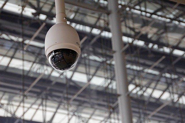 7 caracteristici ale unui sistem de supraveghere eficient