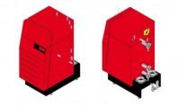 Ultimele tendințe în proiectarea HVAC - modelarea 3D Ce este BIM si ce avantaje obtinem de