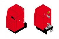 Ultimele tendințe în proiectarea HVAC - modelarea 3D