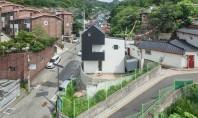 50 de metri patrati pentru o casa cu strictul necesar In loc sa aleaga sa inchirieze