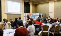 BusinessMark prezintă proiectul Tax & Finance Forum 2018 Proiectul va include trei evenimente care vor avea