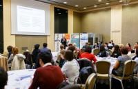 BusinessMark prezintă proiectul Tax & Finance Forum 2018