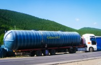 Cisterne apa de calitate