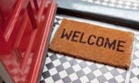 9 lucruri pe care să le verifici când te muți în casă nouă Inainte sa incepi