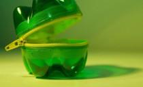 5 metode traznite de a refolosi sticlele de plastic!