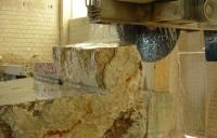 Piatra naturala - material ecologic. Cinci motive pentru care sa folositi piatra naturala