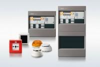 Testați noua aplicație de selecție a detectoarelor din gama Cerberus PRO