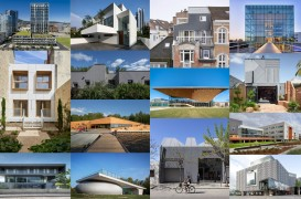 14 proiecte EQUITONE nominalizate la premiile Building of the Year 2021