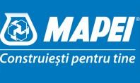 MAPEI Romania crestere de 9% a cifrei de afaceri in 2014 MAPEI Romania a inregistrat in
