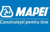 MAPEI Romania, crestere de 9% a cifrei de afaceri in 2014