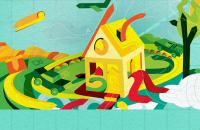 Ce reprezintă performanța energetică și certificatul energetic pentru clădiri?
