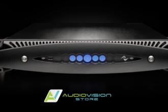 Powersoft lansează noi produse revoluționare la Prolight+Sound 2019