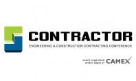 CONTRACTOR sparge linistea din sectorul constructiilor CONTRACTOR sparge linistea din sectorul constructiilor Cel mai amplu forum