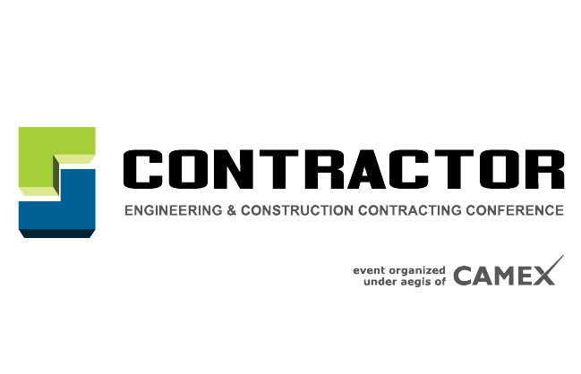 CONTRACTOR sparge linistea din sectorul constructiilor