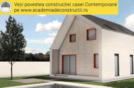 Te intereseaza sa construiesti o casa sau sa realizezi o amenajare interioara?