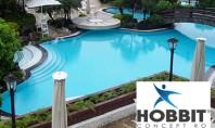 Sfaturi pentru reducerea costurilor de incalzire a piscinei Pentru a prelungi cat mai mult perioada de