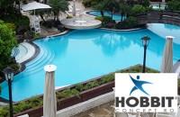 Sfaturi pentru reducerea costurilor de incalzire a piscinei
