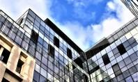 SPECTRUM INOVATIV & INDUSTRIES - proiecte noi din 2016 Center Square Alecsandri 8 Ansamblul a fost