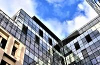 SPECTRUM INOVATIV & INDUSTRIES - proiecte noi din 2016: Center Square, Alecsandri 8 Ansamblul a fost  construit pe un teren in suprafata de 7.200 mp, in apropierea Pietei Romane din Bucuresti, la intersectia strazilor Vasile Alecsandri - Povernei- Caderea Bastiliei.
