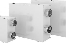 Doriți să achizitionați un sistem de ventilație pentru casă și nu știți care este cea mai bună soluție pentru dvs.?