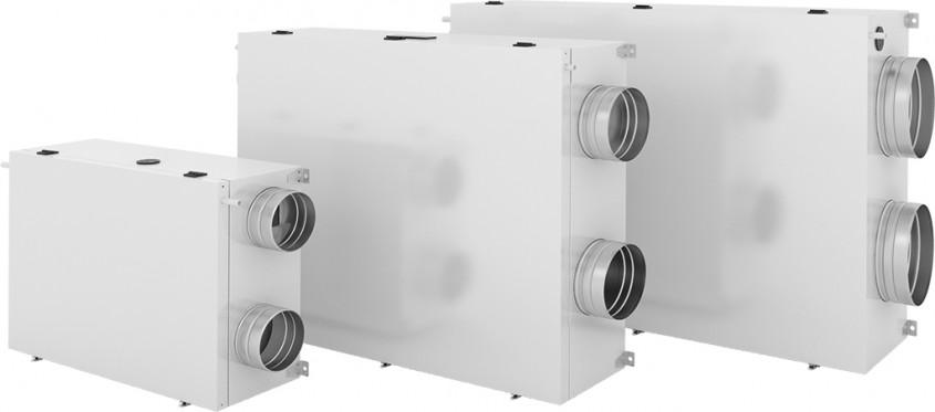 Doriți să achizitionați un sistem de ventilație pentru casă și nu știți care este cea mai