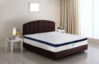 Gama produselor de bedding recomandate pentru primavara