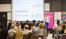 Evenimentul de afaceri al anului din Constanta a oferit managerilor si antreprenorilor solutiile concrete pentru navigarea intr-un mediu economic volatil