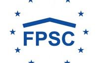 FPSC: Instrucțiunea ANAP privind modificarea contractului de achiziţie publică – Dialog eșuat cu constructorii