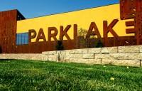 Elis Pavaje a livrat produse in valoare de 950.000 lei pentru amenajarea exterioara a celui mai nou mall din Bucuresti - ParkLake