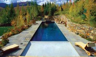 Pregătirea piscinei pentru sezonul rece O pregatire corespunzatoare pentru iernare te ajuta sa eviti deteriorarea sa