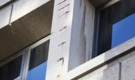 Metode de utilizat pentru protejarea betonului și a armăturii Prin urmare sunt posibile abateri de la
