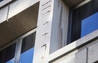 Metode de utilizat pentru protejarea betonului și a armăturii