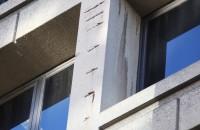 Selectarea metodelor de utilizat pentru protejarea betonului și a armăturii  Prin urmare, sunt posibile abateri de la aceste recomandări generale și trebuie să fie întotdeauna determinate pentru fiecare proiect individual. Prefixele