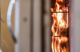 Siguranța și inflamabilitatea spumei poliuretanice – ce spun experții