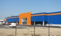 GIMANI & MUFLE partener pentru lantul de magazine DEDEMAN Gimani & Mufle a fost ales ca