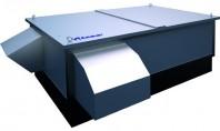 Duplex Basic-N - unitati de acoperis ATREA a lansat o noua linie de unitati DUPLEX compacte