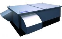 Duplex Basic-N - unitati de acoperis