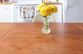 Obiecte din casa ta pe care ar trebui să le cureți zilnic