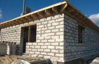 Ce trebuie să știi despre beton, aditivi, mortar