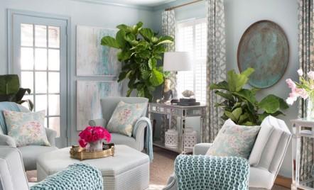 Soluții practice pentru a te bucura de mai mult spațiu în casă