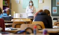 Sistemele de ventilație cu recuperare de căldură Atrea soluția sănătoasă pentru școli Acestă lucrare a fost