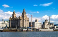 Liverpool a fost retras de pe lista patrimoniului mondial UNESCO