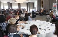 """Cele mai importante aspecte fiscale pentru mediul de afaceri, dezbătute la """"Autumn Tax Update Forum"""""""