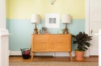Renunță la ce nu îți trebuie și evită dezordinea - sfaturi și idei pentru o casă