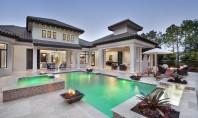 Feng Shui pentru proiecte de casă nouă – soluţii fără superstiţii Scopul final al unui proiect